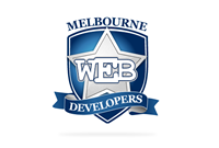 Melbourne Web Developers